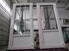 KBE PVC windows and doors