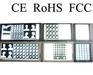 LED X-Ray film viewer x-ray illuminator viewing box LED negatoscope
