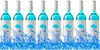 Pasion Wines