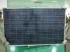 175W multi-crystalline solar panels