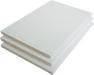 Magnesium oxide fireproof board