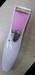 Heated eyelash curler PC-8288