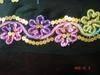 Fashion accessories---bag, lace, buckle, decoration!