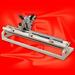 Conveyor belt fastener-Lionking series