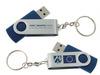 Popular Swivel USB Flash Drives/memory sticks