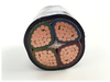 0.6/1kv XLPE Insulated Power Cable Armoured or Unarmoured