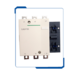 LC1-F150 AC 150 Amp AC Magnetic Contactor