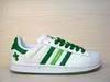 Adidas 35th, Adicolor 6, Adidas City Series (www. samsontrade. com)