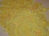 Sell sulphur