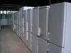 Refrigerators/Freezers/Fridge-Freezer-Combinations