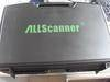 ALLSCANNER VCX, TOYOTA TIS TechStream Scantool