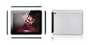 9.7 inch quad core Phone Call Android 4.2 tablet PC Built-in 3G/GPS/BT