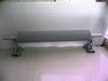 Silicon Embossing Roller