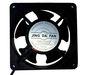 AC Cooling Fan 120x120x38mm JD12038AC