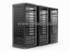 Taiwan dedicated server with great uptime & speed
