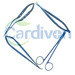 Cardiovascular, Thoracic, Plastic Surgery, Neurosurgical Instruments