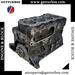 China engine cyinder head turbocharger engine block uv air sterilizer