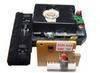 Sell VCD laser lens KSS-213A,CDM4,SF-T3,KSS-213B,CDM9,SF-T4,KSS-213C