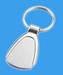 Fashion key chain/metal key chain/love key chain