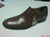 Classic shoes, dress shoes