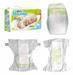 High Quality Sanitary napkins, sanitary pads, diaper, baby diaper, nappy