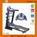 2012 New Hot Fitness Machine Motor Treadmill