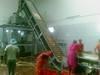 Mango Processing Plant & Machinery