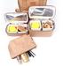 Fashion, Fancy, Enviromental-Friendly, Lunch bag