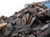 Buy Blast furnace Iron