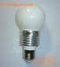LED 200W project lamp