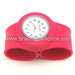 Customized Silicone Wristbands / Silicone Bracelets - STARLING