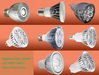 Wanyou LED Lamps: LED Tube, LED Bulb, LED Down Light & LED Spotlight