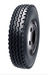 All-Position Radial Bus/Truck Tire, Driving/Steer/Trailer