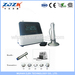 2017 new products high technology product shockwave therapy machine