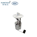 0 580 200 004 fuel pump module assembly for opel