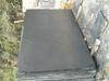 Roofing Slate with BS680,flooring slate, granite (tombstone)