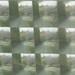 Top clear transparent pp pet pvc multi-lens supplier/manufacturer