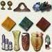 Onyx Handicrafts Marbles
