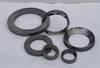 Mechanical seal ring: Carbide Seal Rings