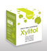 Birch Xylitol