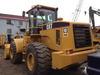 Caterpillar 966G wheel loader