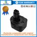 12V Replacement Battery for Black & Decker PS130 FireStorm 12-Volt 2.0
