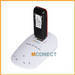 Mini 3G router with battery