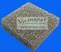 Copper foam, aluminium foam, nickel foam, battery material