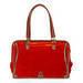 Handbag, shopping gift bag