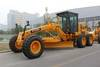 Construction machinery /construction equipment