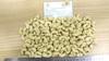 Cashew Nuts white whole 320