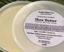 Premium Grade A Raw Shea Butter. Raw African Black Soap