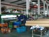 Solvent flex banner, tarpaulin, display stands, inkjet media, pp paper