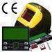 Digital welding helmet (ASP-D301/ABS01)